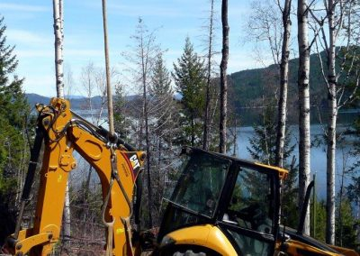 land-clearing-208853