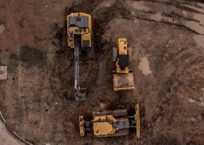 aerial-shot-bird-s-eye-view-excavator-1579356